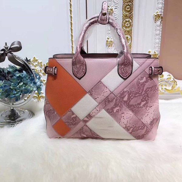 free shiping new arrival fashion design Elegant shoulder hand bag daypack crossbody bag popular fashion shoulder for 35cm women elegant
