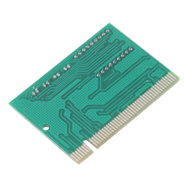 Computer Components Add On Cards PC PCI Diagnostic Card Motherboard Analyzer Tester Post Analyzer Checker Wholesale