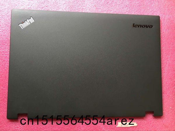 Nueva laptop Lenovo ThinkPad L440 LCD trasera tapa trasera / LCD tapa trasera FRU 04X4803