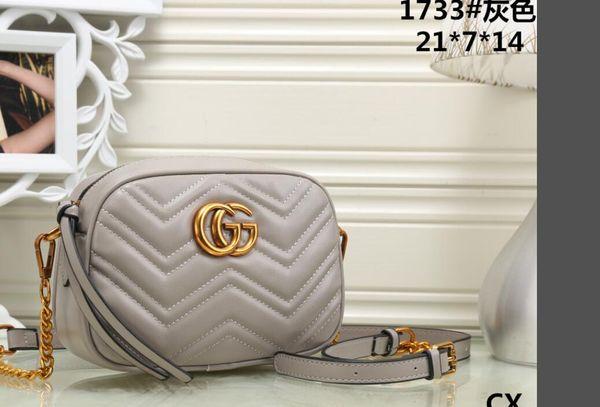 Waist Packs Women Fanny Pack Belt Bag Phone Pouch Bags Travel Waist Pack Small Waist Bag Leather Pouch High Qualty
