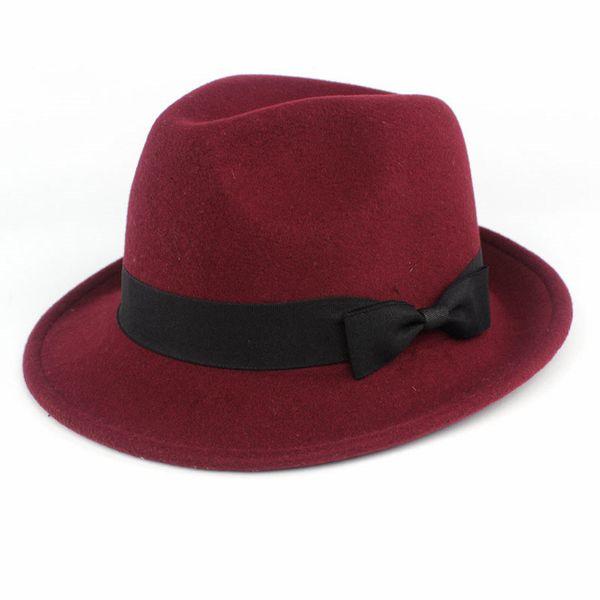 NEW Style Fitted Cashmere Wide Brim Hat Brand Men Women Fishermen Beach Top Hats Summer Beach Couples Cap Casual Hip Hop Boonet Caps