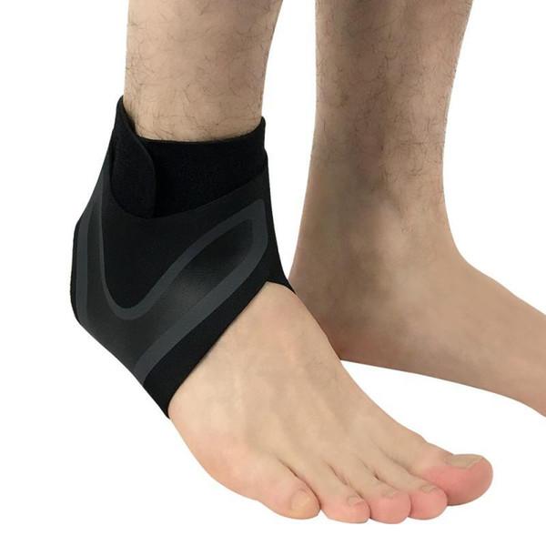 Размер Левой Ноги L