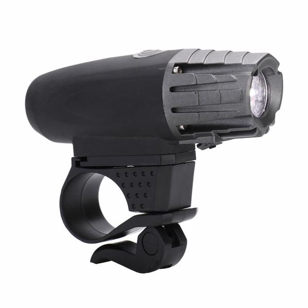 USB аккумуляторная супер яркий фары и Рубин батареи задний фонарь велосипед свет водонепроницаемый сигнальные огни для езды на велосипеде