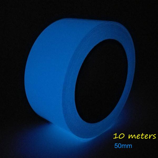 50mm x 10Meter