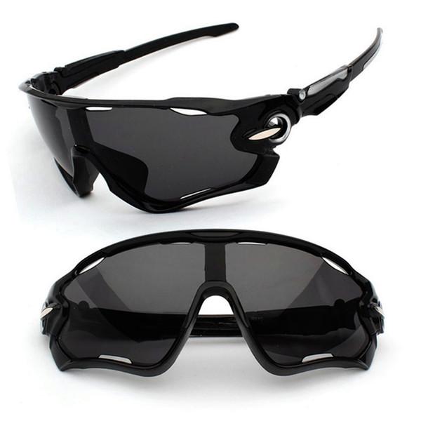 Men Women Cycling Glasses UV400 Bike Glass Bicycle Sunglasses Driving Goggles MTB Motorcycle Fishing Eyewear Oculos De Ciclismo