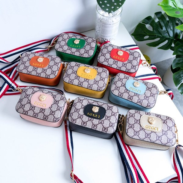 Cute Christmas Gifts For Teenage Girls.Kids Handbag Lovely Designer Kids Mini Purse Shoulder Bags Teenager Girls Princess Pu Bags Cute Christmas Gifts For Little Girls Snacks Bags Cheap