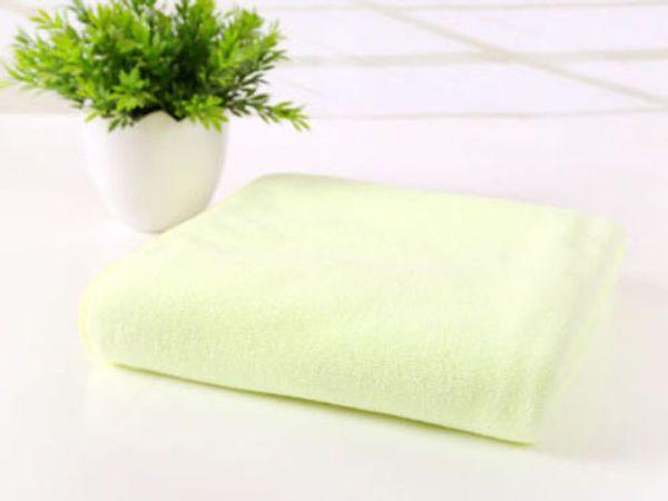 Asciugamani da bagno Colorful Luxury Hotel Spa Bath New Fashion Home Modern 70x140cm Asciugamano Rotolo di cotone turco autentico