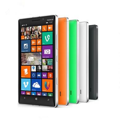 Nokia Lumia 800 Windows OS 16 GB ROM 8MP 3G GPS Wi-Fi Bluetooth recondicionado celular