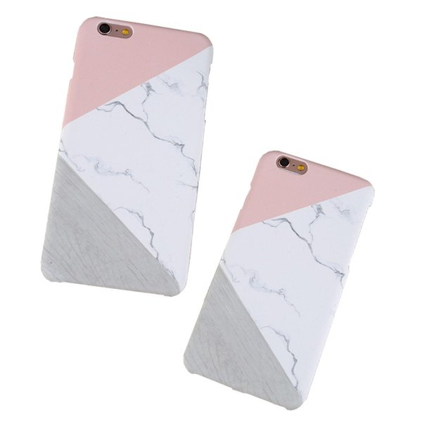 marble phone cases iphone 7