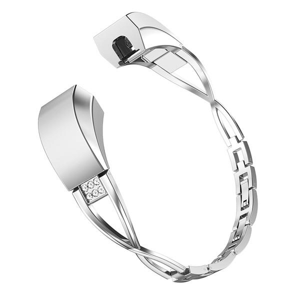 Alta-X-Silver