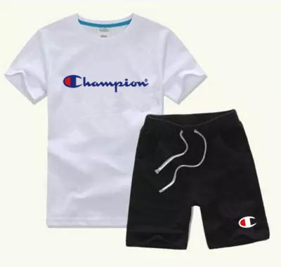 Bebek Erkek ve Kız Takım Çocuk Marka Eşofman Çocuk Mont + pantolon 2 Adet / takım Ücretsiz Nakliye Sıcak Satış Yeni Moda İlkbahar Sonbahar