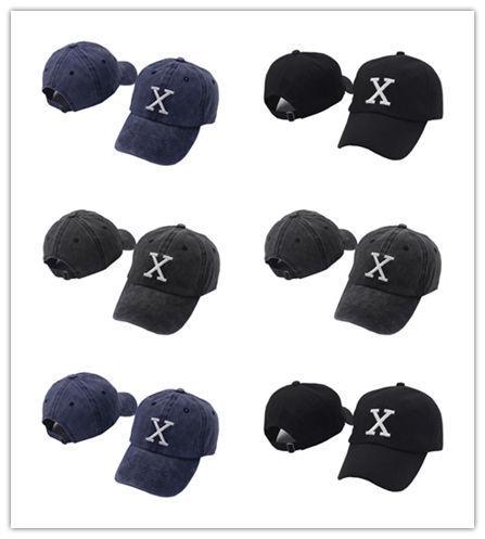 Yeni Tasarım Malcolm X snapbacks Beyzbol kapaklar şapka erkekler için güneş şapka Rage beyzbol şapkaları Kasları snapbacks Sokaklar Tyler The Creator Golf