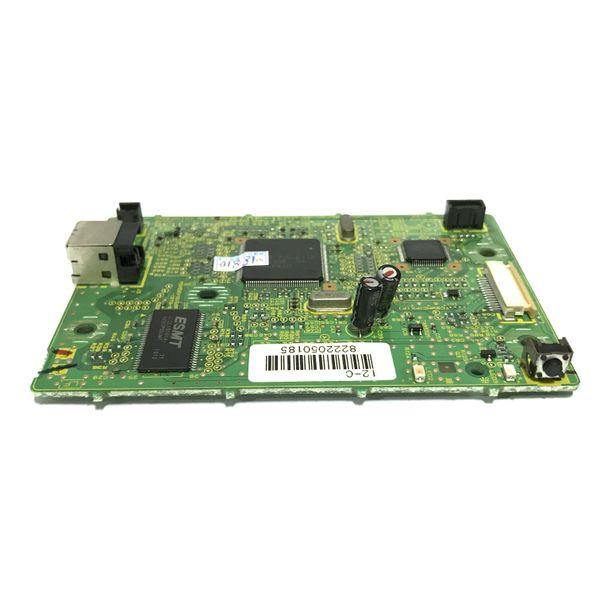 RM1-3126 Scheda logica main board RM1-3078 Scheda madre MainBoard PCA ASSY MainBoard per Canon LBP2900 LBP3000 LBP 2900 2900B 3000