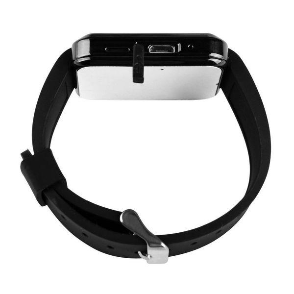 Montre Smart Watch Bluetooth U8 pour iOS iPhone android Samsung HTC Huawei Xiaomi LG HTC Meizu Honor Meizu One Plus LG Sony OPPO