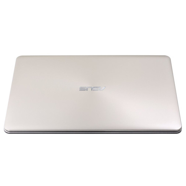 Asus A480UR8250 Gaming Laptop 4 GB RAM 500 GB ROM 14