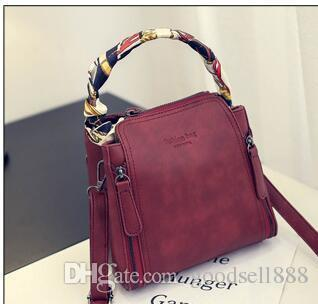 FASHION Classic Leather black gold silver chain Free shipping hot sell Wholesale retail bags handbags shoulder bags tote bags messenger