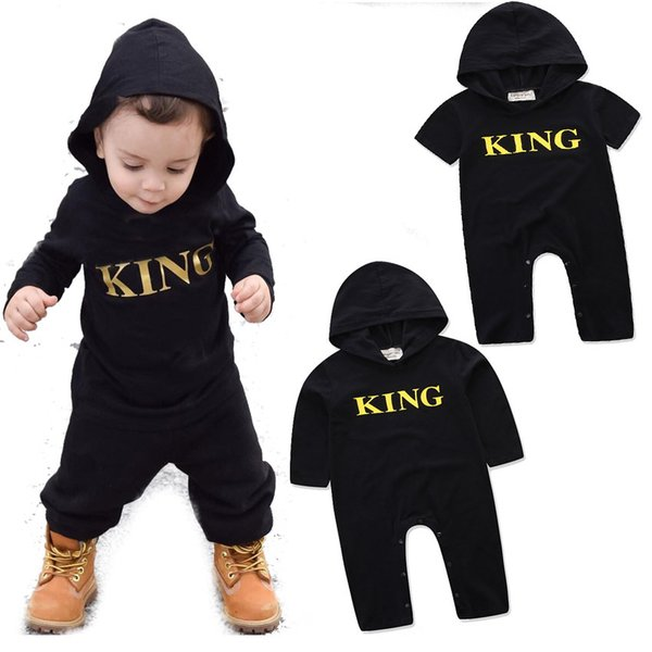 cool baby wear coupon codes