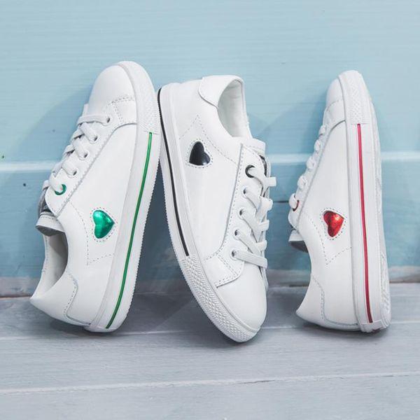Compre Zapatos De Recién Llegado Para Niños Zapatos De Bebé Y Niñas ...