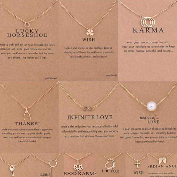 collana con catena in oro gioielli bracciali in silicone kendra scott bracciale orecchini di design collana di nappe fiore romantico 285 specie + card
