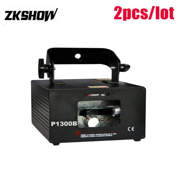 80% скидка светодиодный лазерный анимационный проектор DMX512 DJ Disco Home Party Wedding Stage Projector 300mw 450nm Blue Stage Lighting Equipment 230V