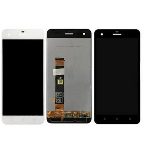 Mobile Cell Phone Touch Panels Lcds Assembly Repair Digitizer OEM Replacement Parts Display lcd Screen FOR HTC desire 10 p