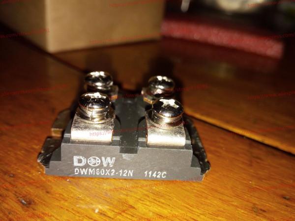 Ücretsiz Kargo YENI DWM60X2-12N modülü