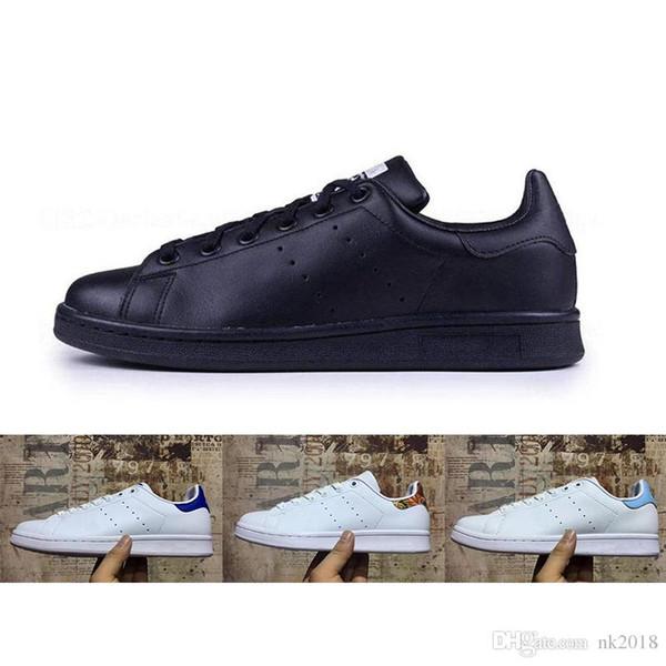 Compre Adidas Smith 2018 Los Mejores Zapatos De La De Mujer De La De Marca 1c9b3f