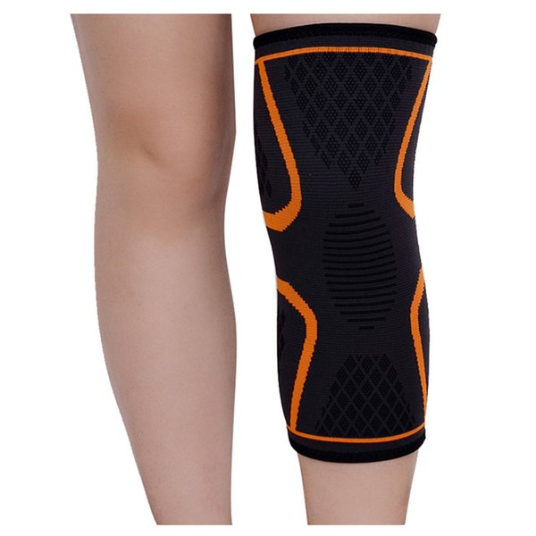 10a790ecce978 1 Warm Knee Leggings Hiking Leggings Basketball Running Protective Knife  Knee Support