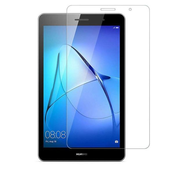 Per Huawei Mediapad T3 Protezione schermo in vetro temperato da 8 pollici per Huawei T3 8.0 KOB-L09 KOB-W09 Honor Play Pad 2 Schermo pellicola da 8,0