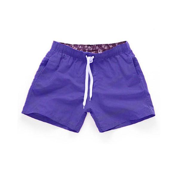Men Swimsuit Beach Shorts Sport Quick Drying Swim Trunks Mens Swimming Shorts For Men Swimwear sunga Surf Boxer Briefs zwembroek heren DH143