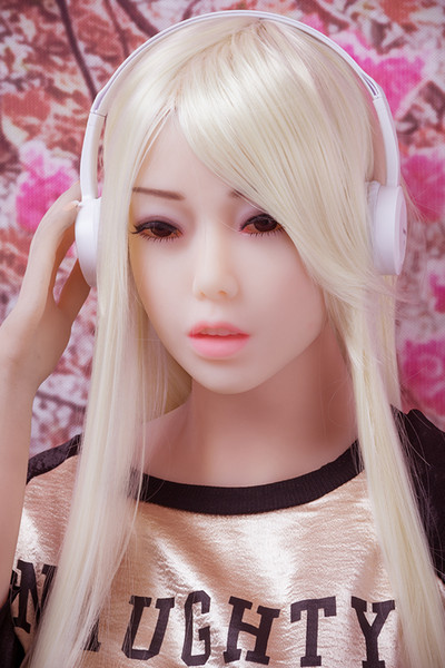 Real Sized Silicone Sex Doll Realistic girl mannequins Full size Love Dolls sexy toys oral anal sex for Adult 140cm-168cm