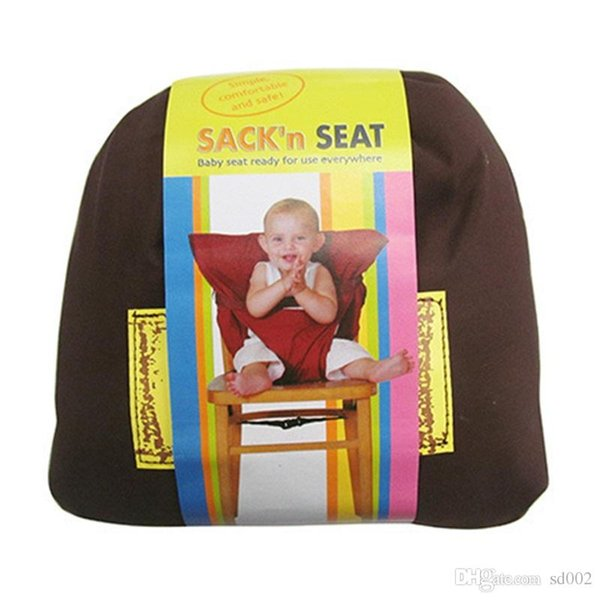 Peachy Infant Safety Seat Belt Portable Baby High Chair Covers Strap Car Supplies Harness Dining Chairs Seats Belts 34Qk Ii Cheap Wedding Chair Cover Rentals Spiritservingveterans Wood Chair Design Ideas Spiritservingveteransorg