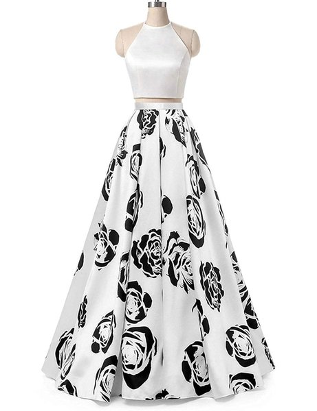 Style 4 (White)