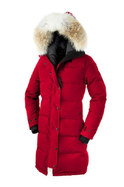 best selling Wholesale Star Same Style Women Designer Winter Coats Hair Collar Decoration Womens Coats With Fur Pocket Decoration Fashion Coat