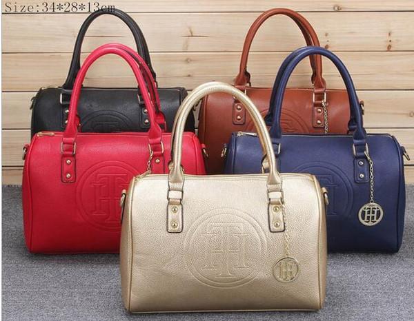 Hiqh kalite Moda Kadınlar çanta marka flap Çanta Messenger çanta Çanta bayan kapak Omuz debriyaj çanta eyer çanta 515