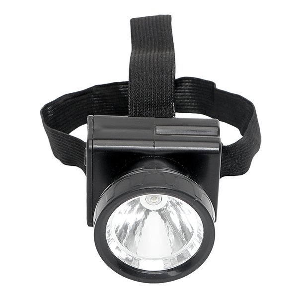 ITimo Rechargeable LED Headlight Headlamps Emergency Lamp For Hunting Hiking Camping 2 Mode Head Light Torch High Quality