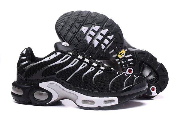 Hombres Zapatos 035