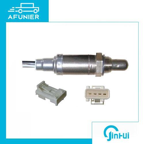 CITROEN için 12 ay kalite garantisi Oxgen sensörü Lambda sensörü, PEUGEO T, 4 tel, 560mm OE No.:0258003672