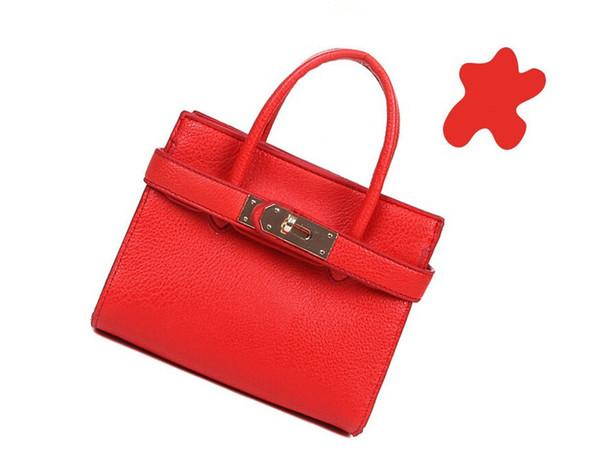 2015 Special Offer Promotion Hasp Bolsos Handbags Clutch Women's Messenger Bag Handbag Neon Color Cute Mini Small Platinum Bags
