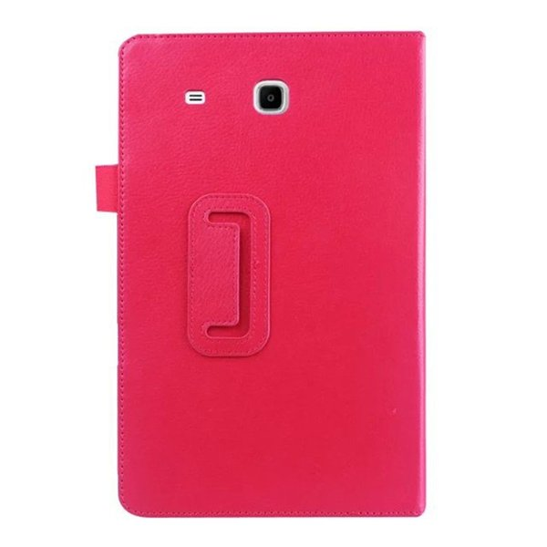Smart PU Leather Cover for Samsung Galaxy Tab E 9.6 T560 T561 Tablet Case Tablet Slim Protective shell