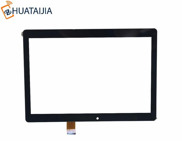 Pour Prestigio Grace 3101 4G LTE PMT3101 4G Tablet Écran Tactile 10.1