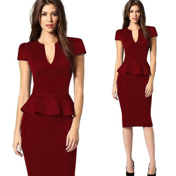 Red Dress Coupons, Promo Codes \u0026 Deals