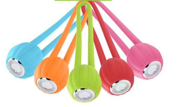 Мини-беспроводной Bluetooth-динамик для наружного спорта, водонепроницаемый, защищенный от пыли, пылезащитный.
