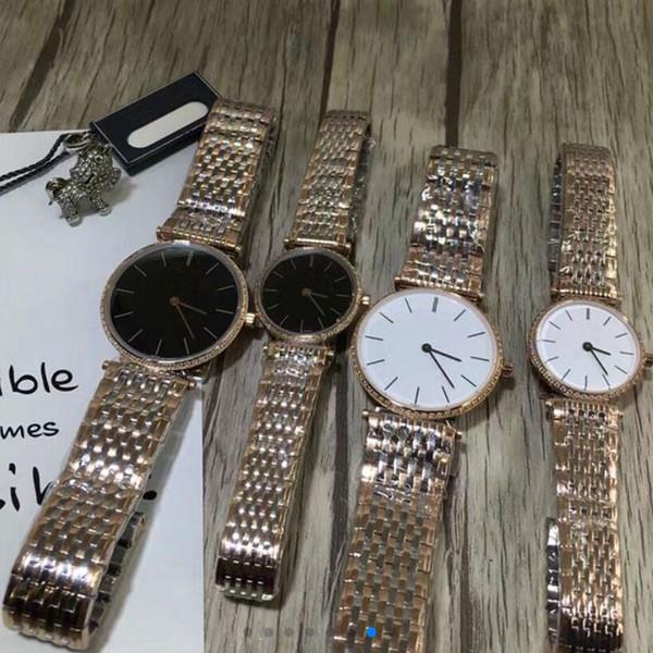 luxury Watch L2 Master Collection black dial swiss movement sls silver original movement man sports Wristwatches Waterproof