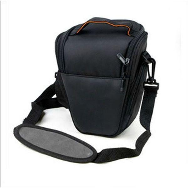 Wholesale Shoulder Bag Carry Case For NIKON D7000 D5100 D800 D3000 SLR DSLR Camera s