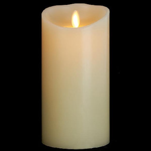 Luminara candles coupon code