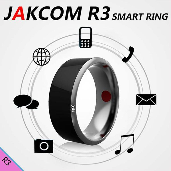 JAKCOM R3 Smart Ring Hot Sale in Smart Home Security System like infrared camera bcomtech ip sip islamic clothing