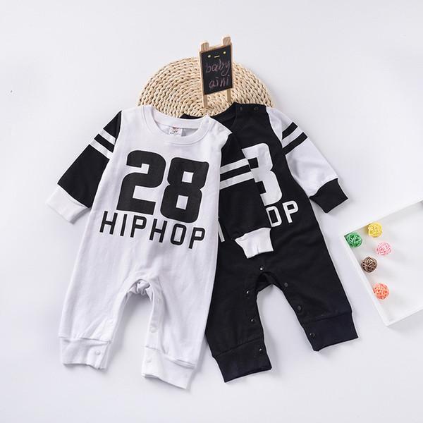 New Baby clothes unisex Spring winter baby Rompers fleece newborn jumpsuit snowsuit Baby Boy Rompers costumes for girls onesie