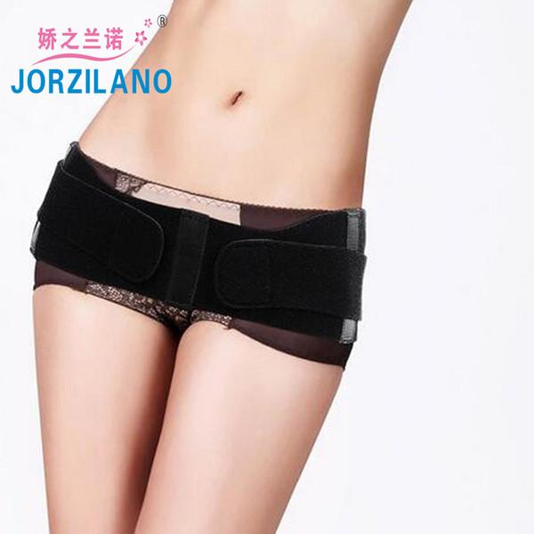 famouse brand 1pc Pelvic Correction Belt Butt-Lifting Body Shaping Loss Hip Belt Hip Pelvis Belt Abdomen Body Girdles