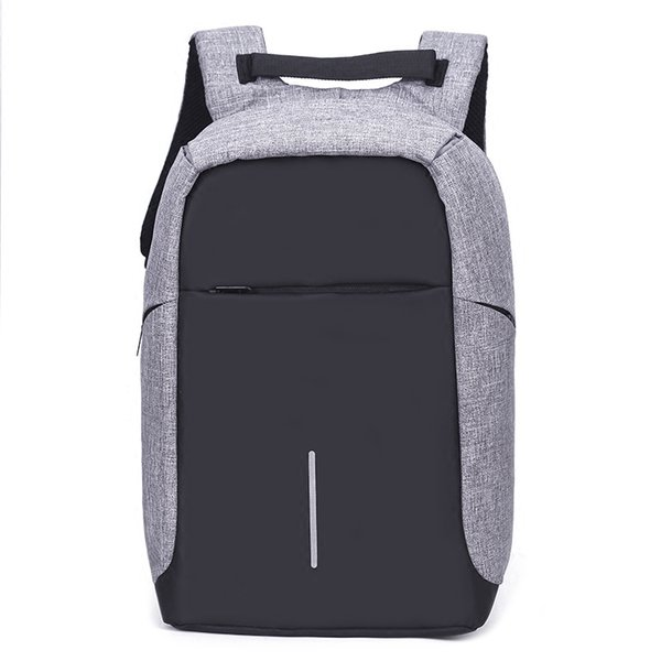 Portable Travel Storage Bags Men Women Luggage Flat Computer Book Organization Accessories Clothes Storage Bag Organizer